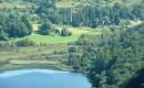Ieren boos over betalen voor kraanwater