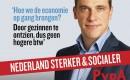 Tragische PvdA