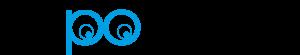 logo_importunus_zwart-300x55