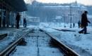 Oekraïne: beslist de economie?