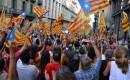 Spaanse Partido Popular slaat terug