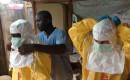 De grote ebolaleugen