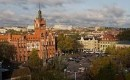 Polen vrijzinniger?