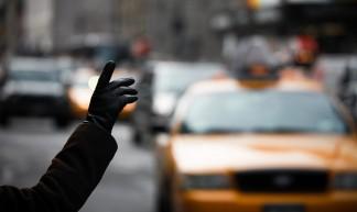 New York City Classic - Stefano Corso