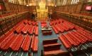 Lessen in Engelse hogere democratie