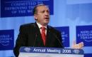 Nieuwe episode in favoriete bezigheid van Erdogan: persvrijheid inperken