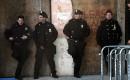 Burgemeester en politie New York op voet van oorlog