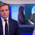 Afgelopen dinsdag had Nieuwsuur de hele uitzending gewijd aan integratie en islam.…