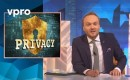 Lubach over privacy