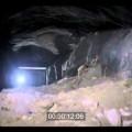 In Oostenrijk is een heel netwerk van ondergrondse tunnels en bunkers ontdekt dat…
