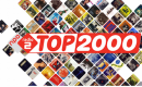 Top 2000: Talkin' 'bout my generation