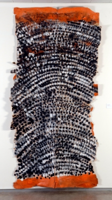 01. Duivenkleed, Leon Adriaans