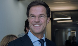 Rutte 2.jpg - Berno van der Wal