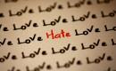 Grootmoefti Egypte waarschuwt Charlie Hebdo voor nieuwe golf van haat