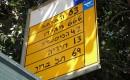 Palestijn valt buspassagiers aan met een mes: 13 gewonden