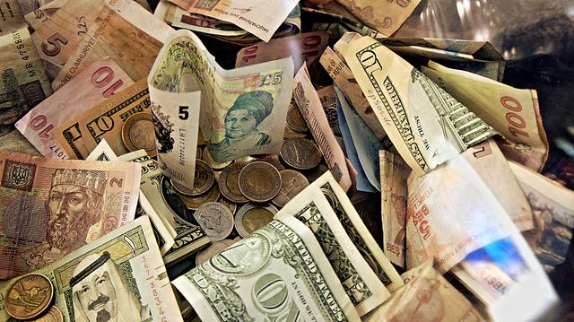Free forex money 2015