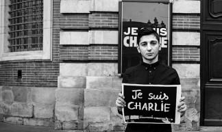 Hesjay-Je-Suis-Charlie-Toulouse-Ali - hesjay