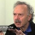 De bekende klimaatscepticus Richard Muller ging met aantal wetenschappers aan de…