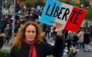 Tussen vrijheid en repressie