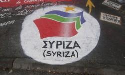 Syriza logo _DDC1889 - thierry ehrmann