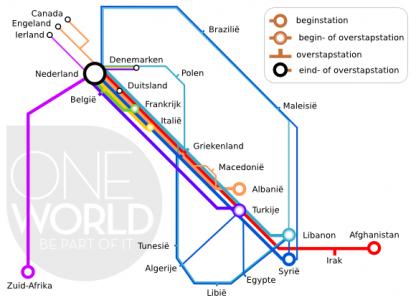 vluchtelingenroutes_metrokaart_klein