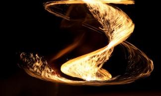 fire firestick 4 - zoutedrop