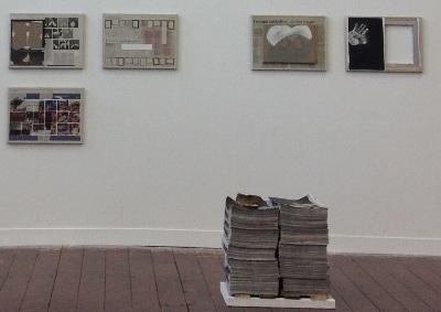 01 Harry Haarsma expo Park Tilburg 2015