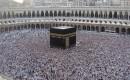 Mekka: het stinkende hart van de islam