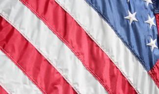 American_Flag_Close - Fred Seibert
