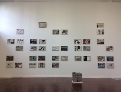 Harry Haarsma expo Tilburg 01
