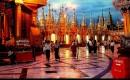 Myanmar: investeringsverdrag met EU bedreigt democratiseringsproces