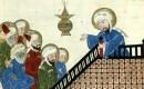 Profeet en pedofiel?