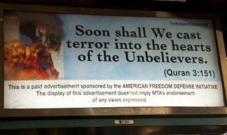 Islamophobia - j-No
