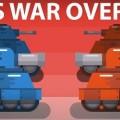 Met alle berichtgeving over de (burger) oorlogen in Oekraïne en in Syrie en Irak,…