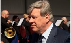 Almere: Veiligheidsdag 2014 - newdip