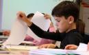 Zwakke scholen bepalen onderwijsbeleid