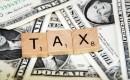 De illusie van de progressieve belastingen