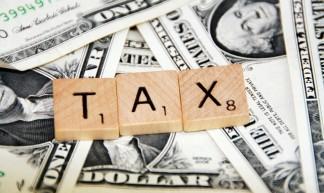Tax - 401(K) 2012