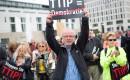 TTIP heisa: activistische journalisten of noodzakelijk kwaad?