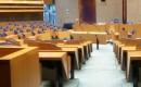 Deals buiten de Kamer om: de parallellen tussen de ministers Opstelten, Korthals en Van Aardenne