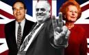 Regering Thatcher stopte pedofilieschandalen in doofpot