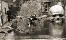 Kunst op Zondag | Drones