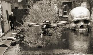 thierry Ehrmann : La guerre des drônes a commencé DDC_8819sep - thierry ehrmann