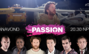 The Passion: Messias zonder tanden