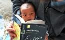 Waarom lezen?
