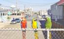Bram, Hero en de papegaaien