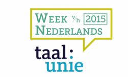 Logo_Week-vh-Nederlands-en-taalunie