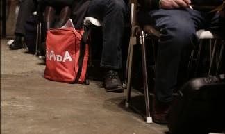 PvdA-congres 17 en 18 januari 2015 - Partij van de Arbeid