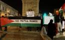 Zes maanden administratieve detentie voor Palestijnse parlementariër Khalid Jarrar