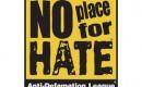 Anti Defamation League tegen bezoek Wilders aan Amerikaanse congresleden